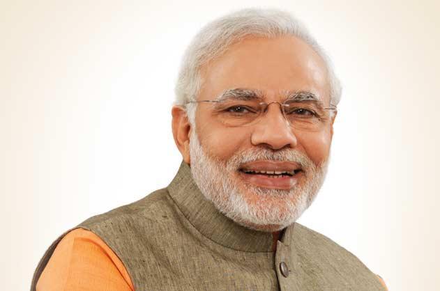 हिन्दी के लेखकों का भारत के प्रधानमंत्री को खुला पत्र