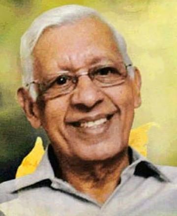 'हिन्दी को खेमेबाजी से उबरना होगा'