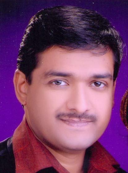 नरेंद्र पाल जैन : गीत की गूंज का चमकता सितारा
