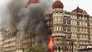 757963-627540-468845-mumbai-attacks