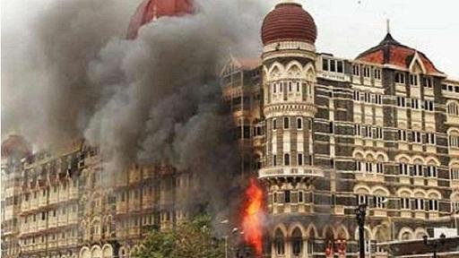 कसाब के नाम पर ब्रिज मुंबई हमले के शहीदों का अपमान है।