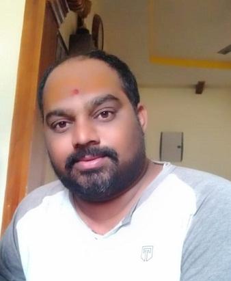 श्रीमन्नारायणाचार्य 'विराट' तेलंगाना के प्रदेश अध्यक्ष नियुक्त