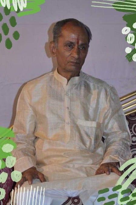 जन मन के प्रिय चितेरे :कवि मोहन सोनी