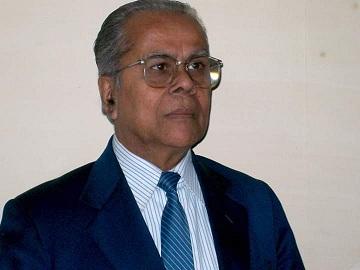 डॉ अरुण नेशनल बुक ट्रस्ट के ट्रस्टी व एक्जीक्यूटिव मेम्बर बने