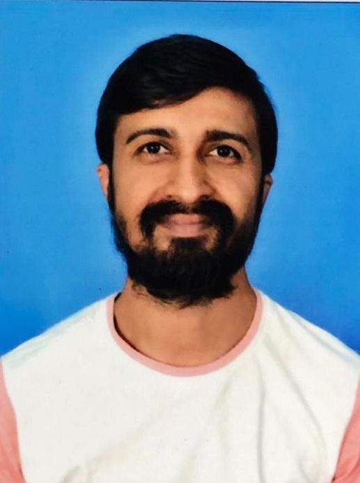मुकेश तांतेड़ को किया कर्नाटक प्रदेश अध्यक्ष नियुक्त